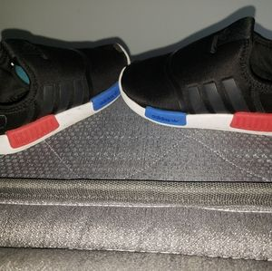 Toddler Adidas NMD 360 Shoes
